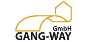 Gang-Way GmbH